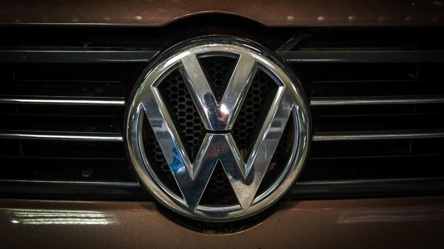 Производство Volkswagen Jetta в России приостановлено