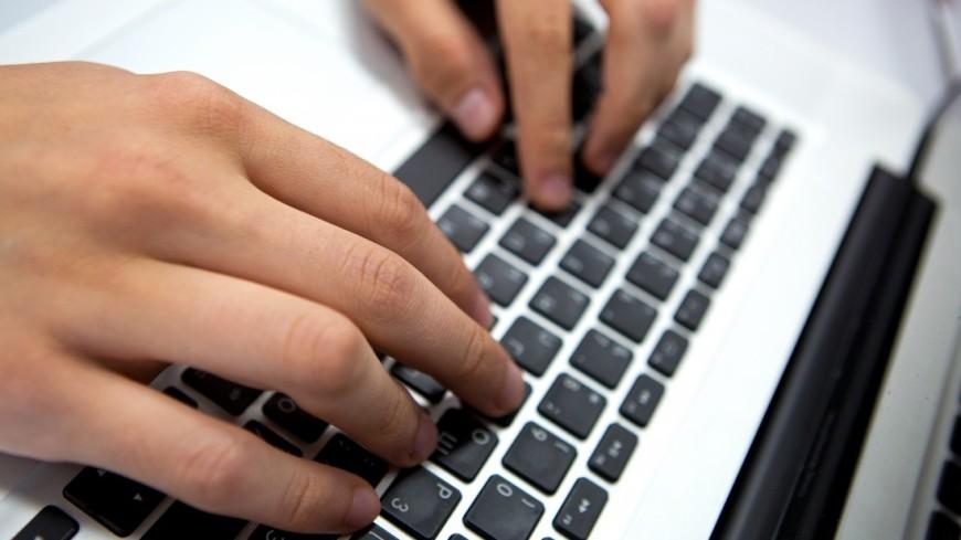 В Китае заблокировали более 20 тысяч порносайтов