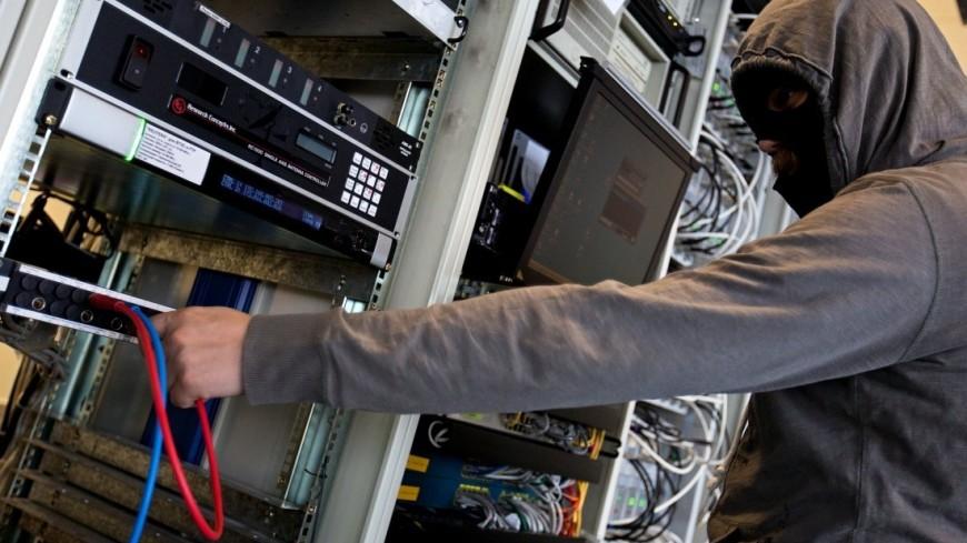 В Китае конфисковали 600 компьютеров для майнинга