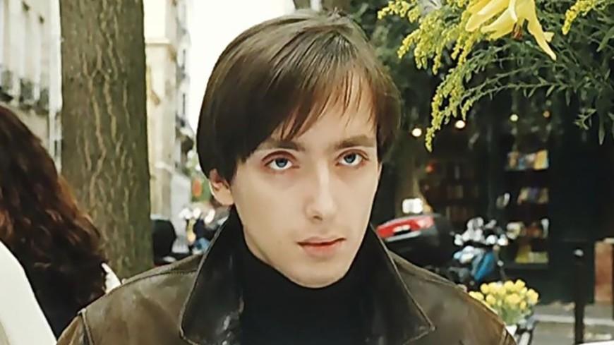 Актера Дмитрия Соловьева похоронят 14 февраля