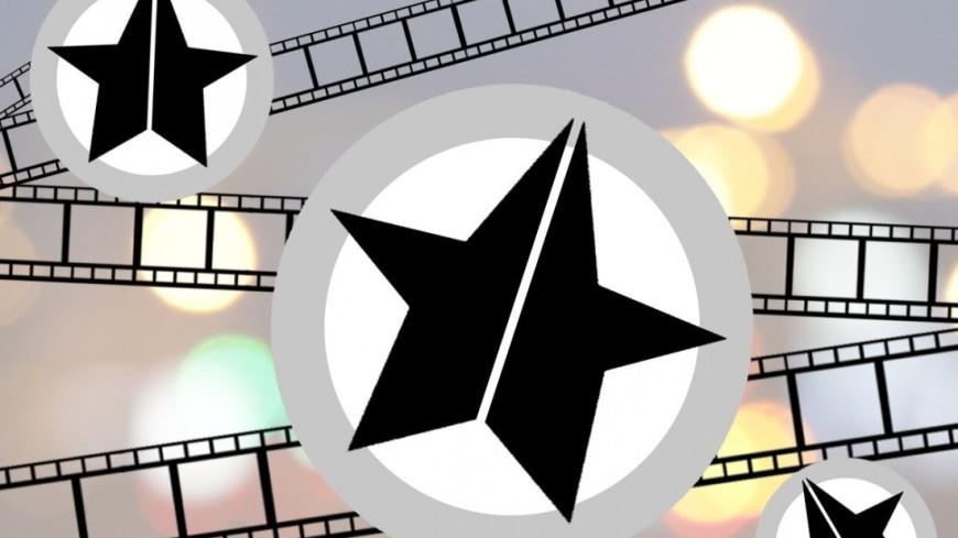 Российский фильм получил приз Каннского кинофестиваля