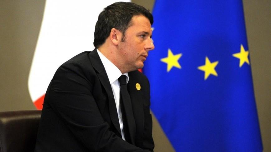 Экс-премьер Италии: Европа должна строить с Россией мосты, а не стены
