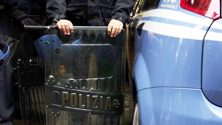 «Коза ностра» заработала на религиозных фестивалях миллионы евро