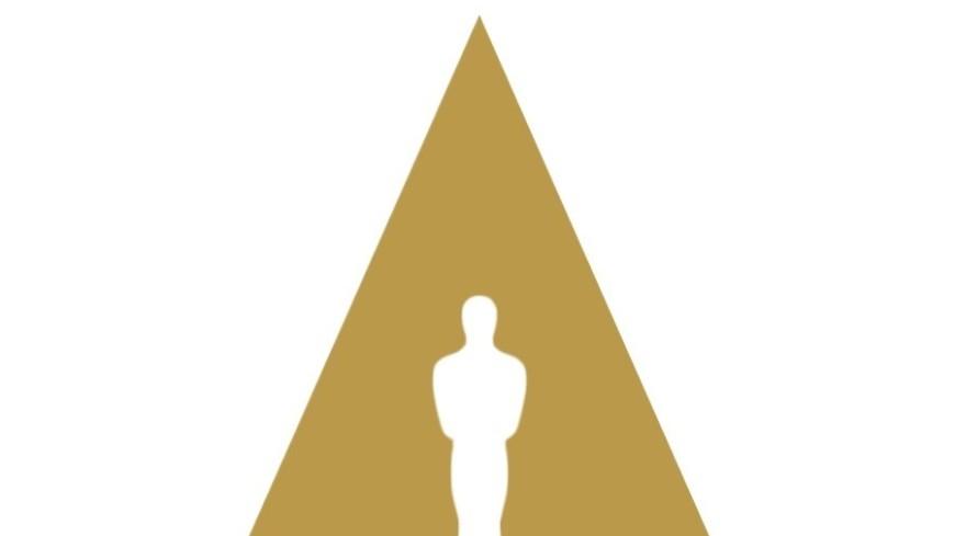ЮАР выдвинул на «Оскар» порнофильм