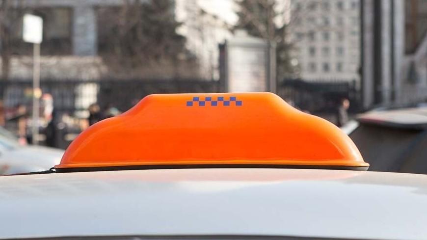 В Астане ветераны смогут 9 мая бесплатно воспользоваться услугами такси