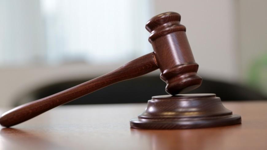 Закрыл лицо и заплакал: поляка признали невиновным спустя 18 лет тюрьмы