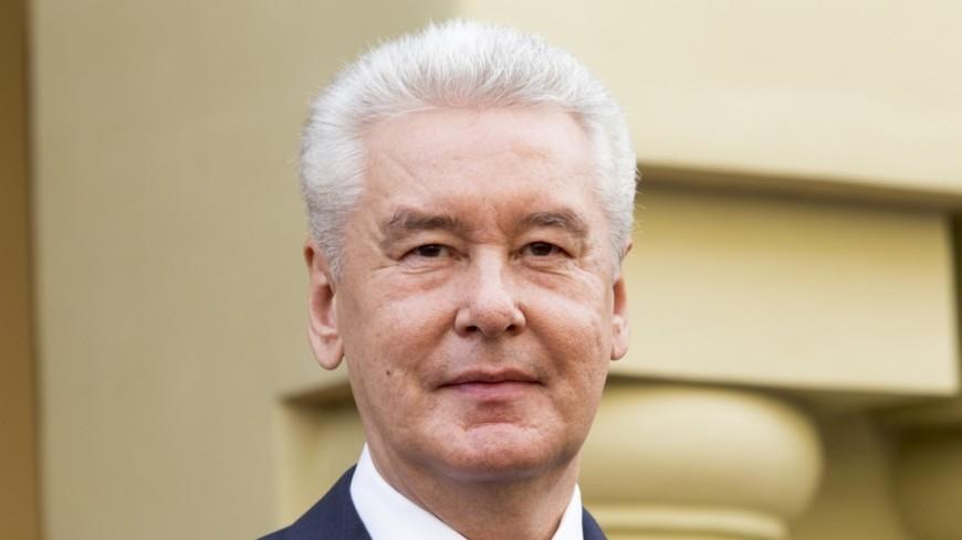 Собянин рассказал о количестве ученых в Москве