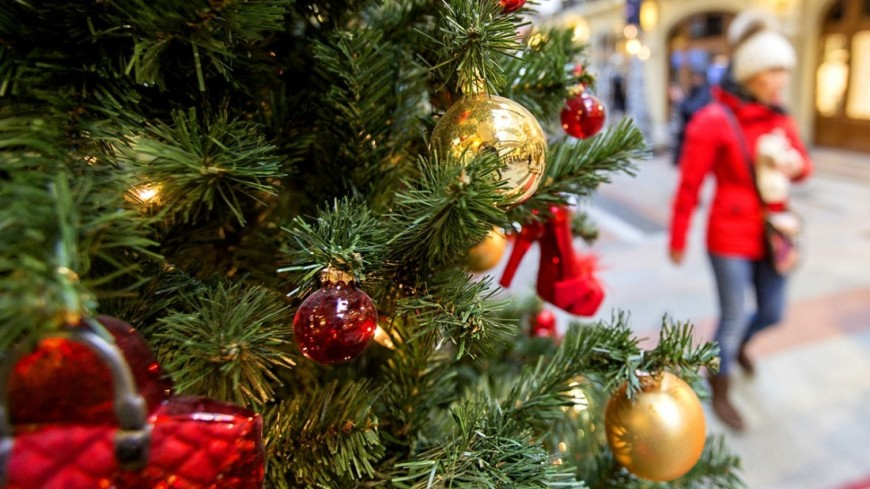 Телеканал «МИР» приготовил музыкальный подарок на Старый Новый год