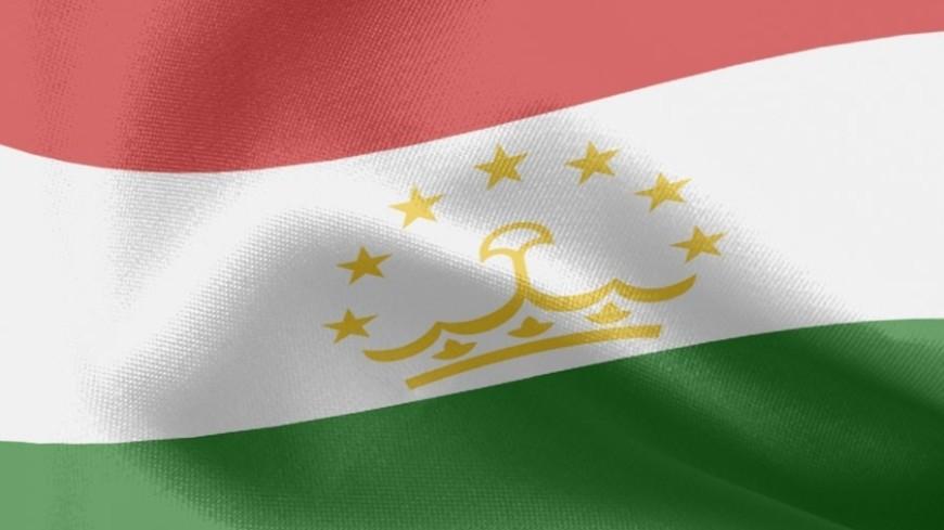 Таджикистан укрепляет рубежи: 15 лет программе управления границами BOMCA