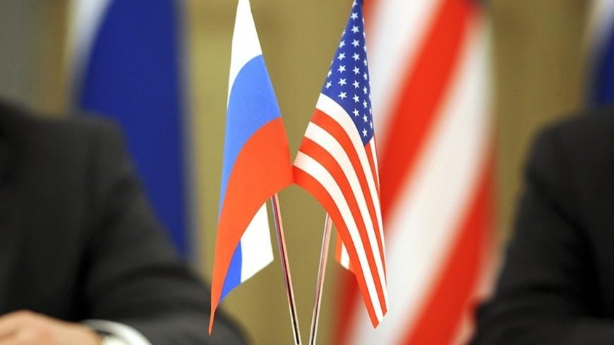 Белый дом подтвердил предложение Трампа встретиться с Путиным