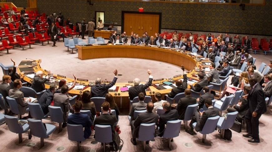 СПЧ ООН создаст комиссию по расследованию событий в секторе Газа
