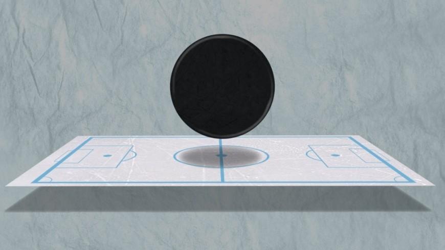 Молодежный чемпионат мира по хоккею в 2023 году пройдет в Новосибирске