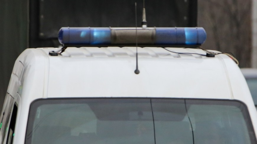 В Польше в ДТП c автобусом пострадали 48 человек