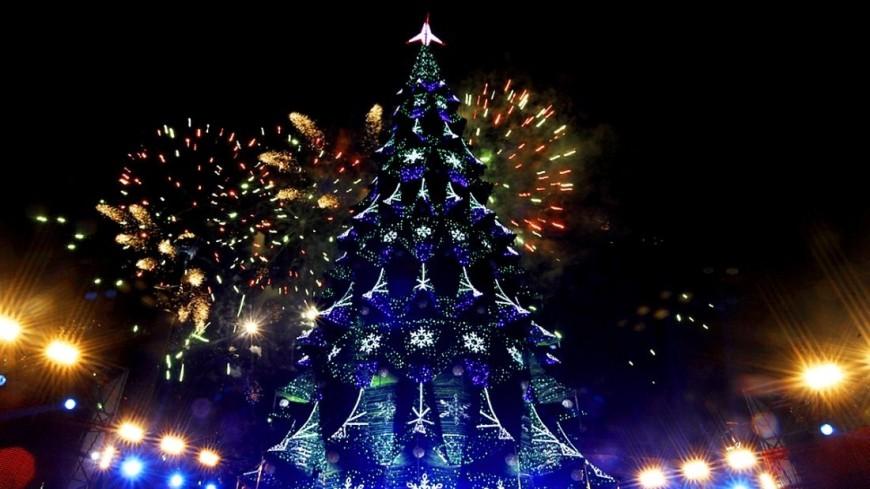 Зачем и как праздновать Старый Новый год