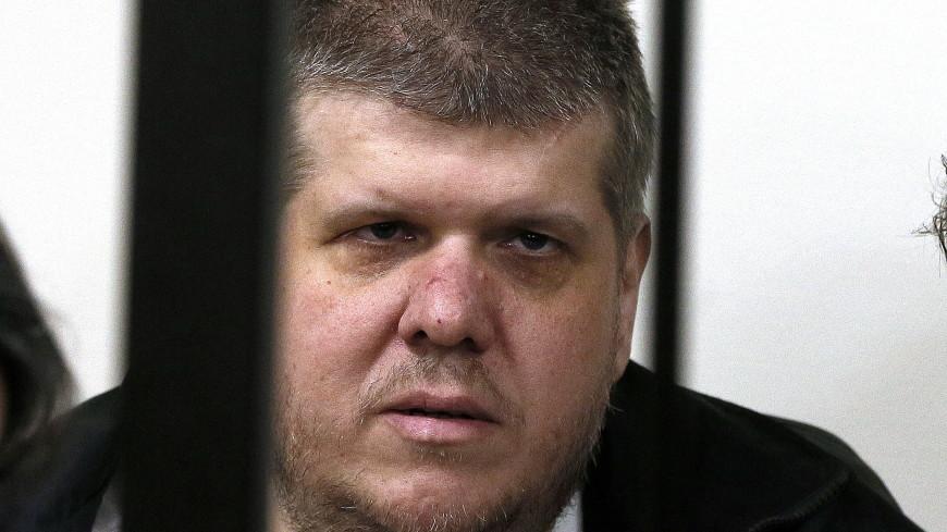 Сектантские откровения: «Бог Кузя» лишился своих способностей в суде