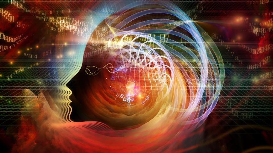 Предсказать смерть пациентов поможет искусственный интеллект