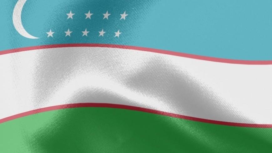 Узбекистан и Турция подписали соглашение о трудовых мигрантах