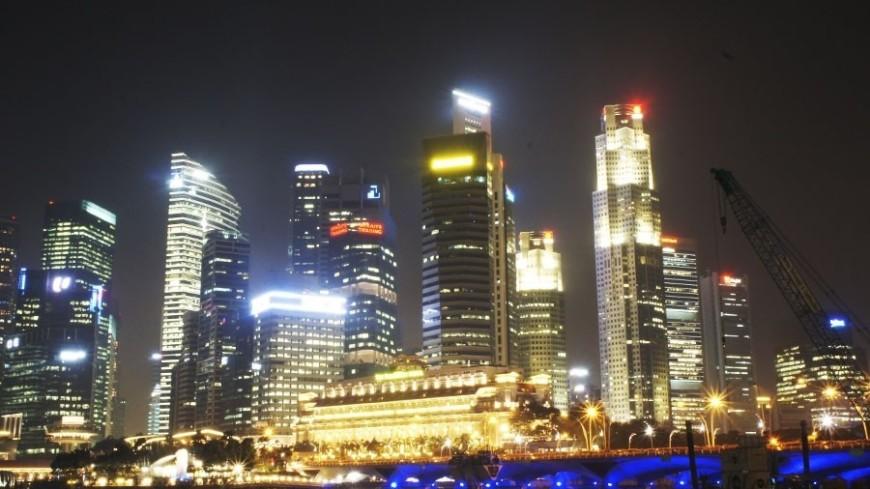 Специалисты назвали самый «умный город» в мире