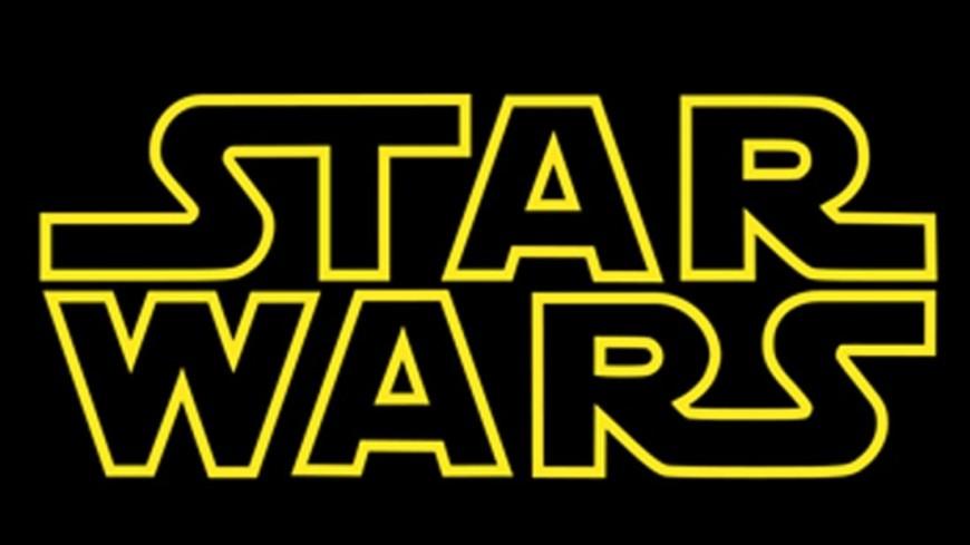 День «Звездных войн»: фанаты саги отмечают праздник джедаев