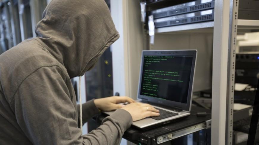 Хакеры из Китая украли ценные сведения об американских ракетах