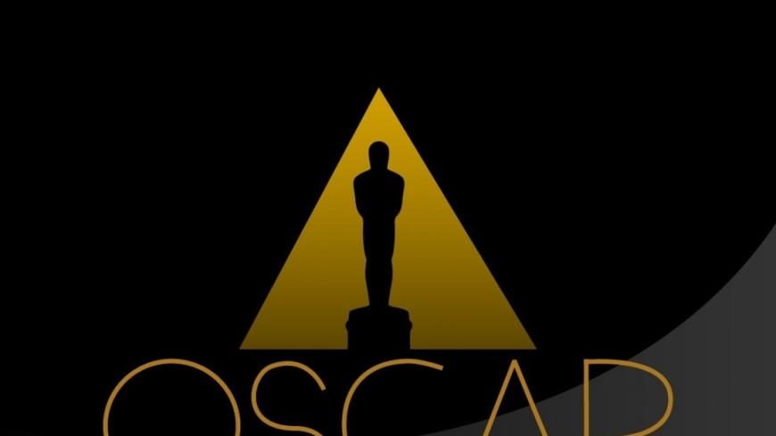Телевизионная аудитория кинопремии «Оскар» упала