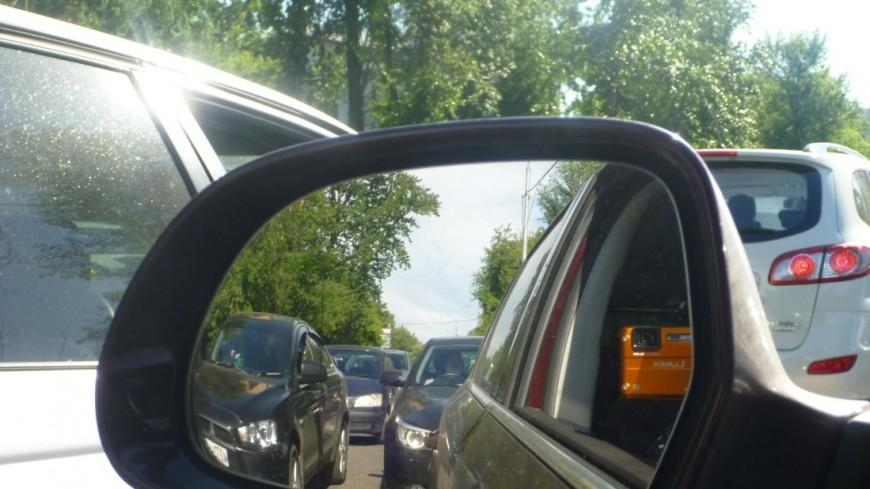 Nissan отзывает в России более 700 автомобилей X-Trail