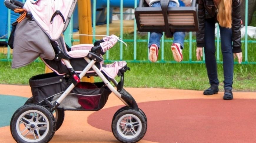 Детская корзина: сколько стоит обеспечить ребенка самым необходимым