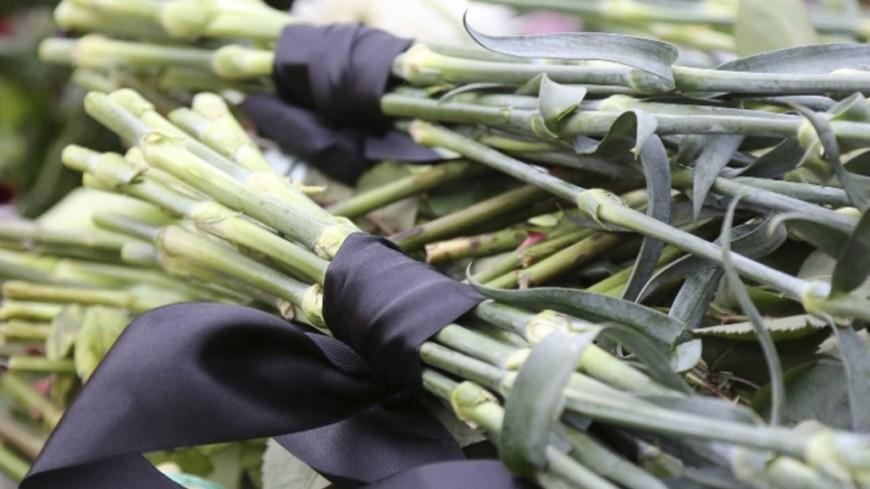 Исполнителя знаменитой «Лады» Мулермана похоронят в Харькове