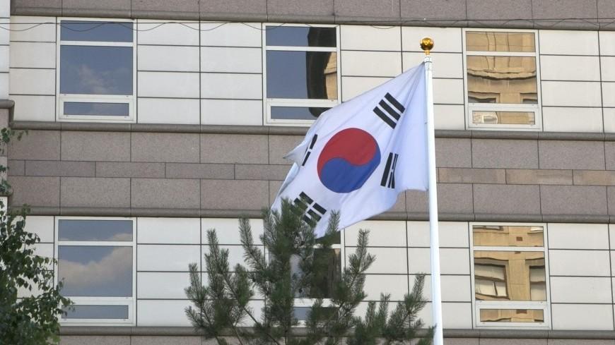 Приговор для президента: в Сеуле огласили судьбу Пак Кын Хе