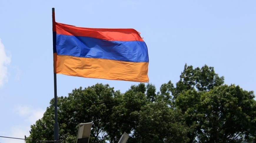 Армения намерена развивать свои торговые отношения с Турцией