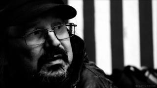 Из вампиров – в проповедники: Паттинсон сыграет пастыря в новом фильме