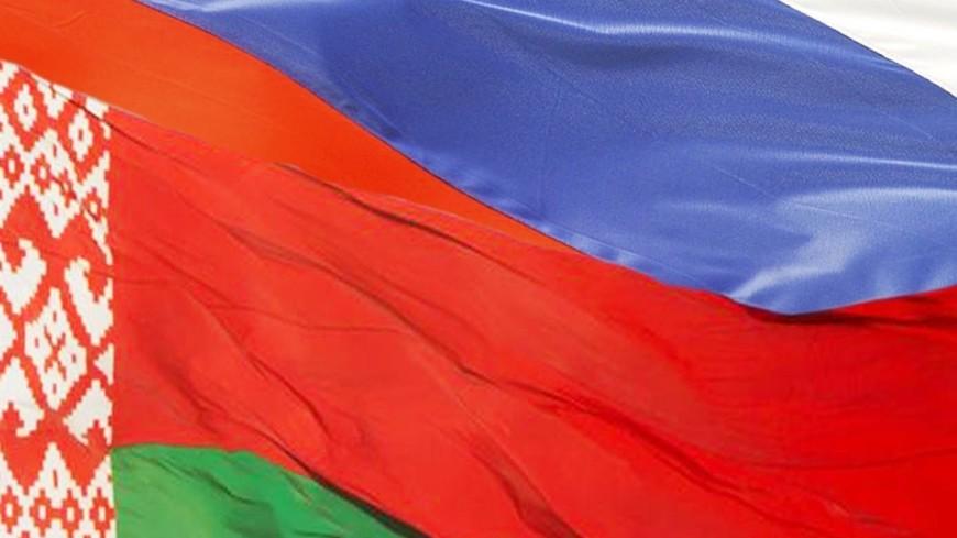 На заседании Совмина Союзного государства в Москве обсудят 14 вопросов