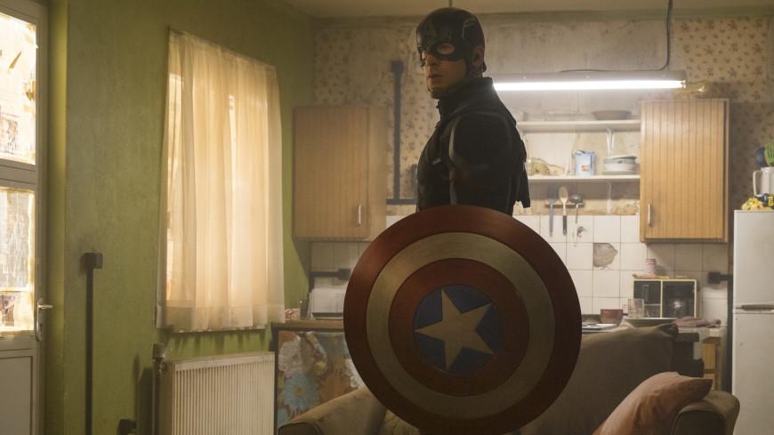 Топ-10 лучших сериалов о супергероях вселенной Marvel