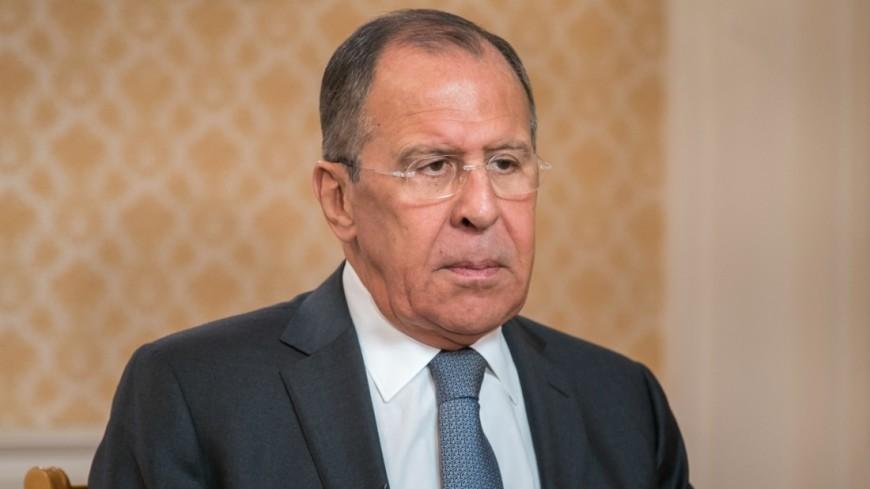 Лавров: «Нормандская четверка» подтвердила незыблемость Минских соглашений