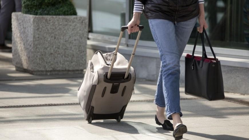 Как добраться в аэропорт во время ЧМ-2018?