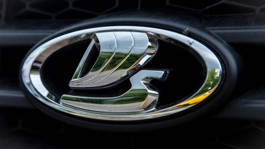«АвтоВАЗ» отзывает почти 40 тысяч автомобилей Lada 4x4