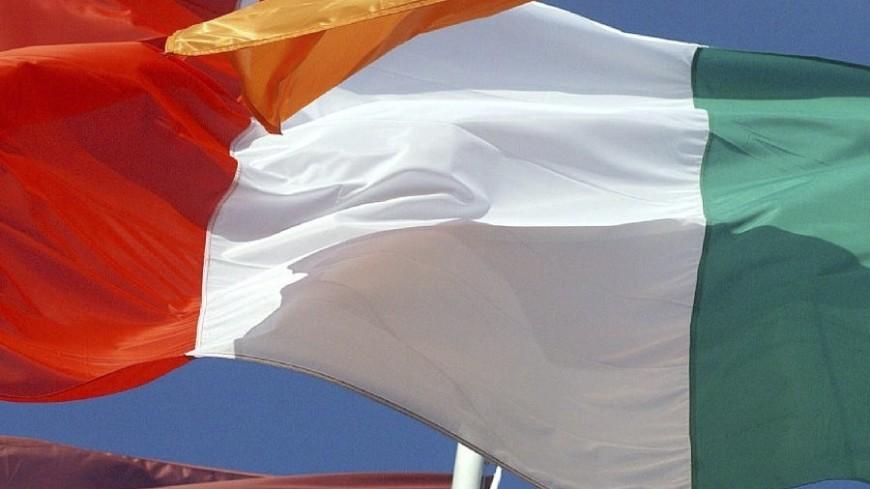 Итальянский сенат выразил доверие правительству евроскептика Конте