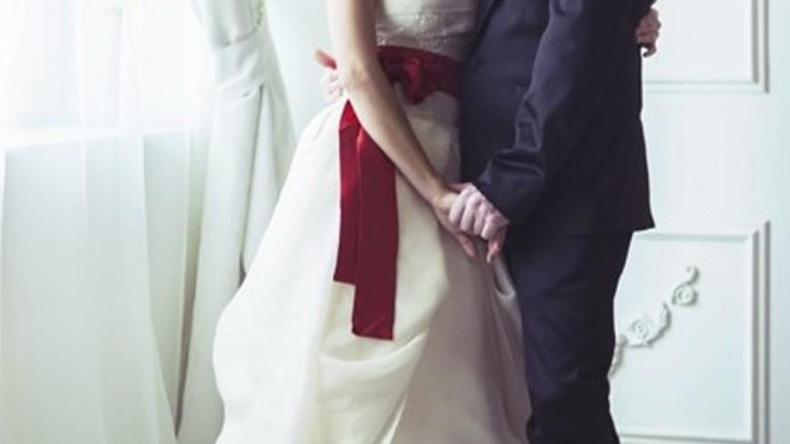 Выбрать «красивую» дату для свадьбы станет проще