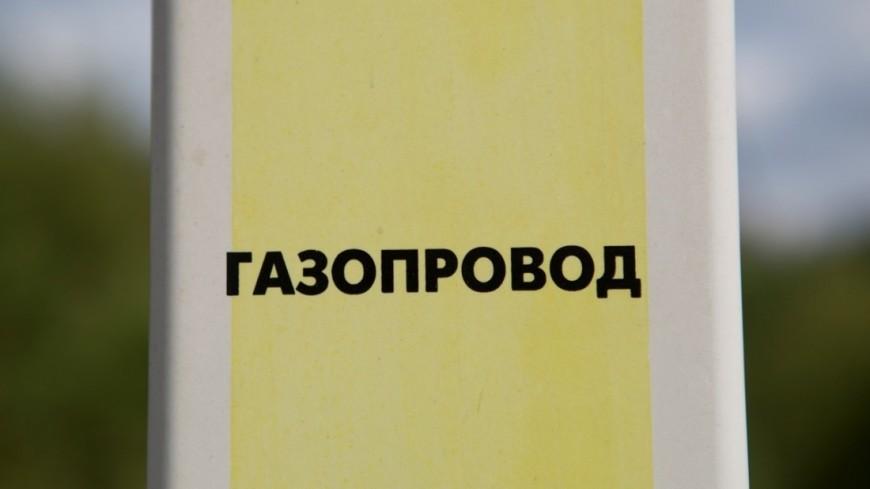 «Северный поток – 2» получил первое разрешение на строительство в России