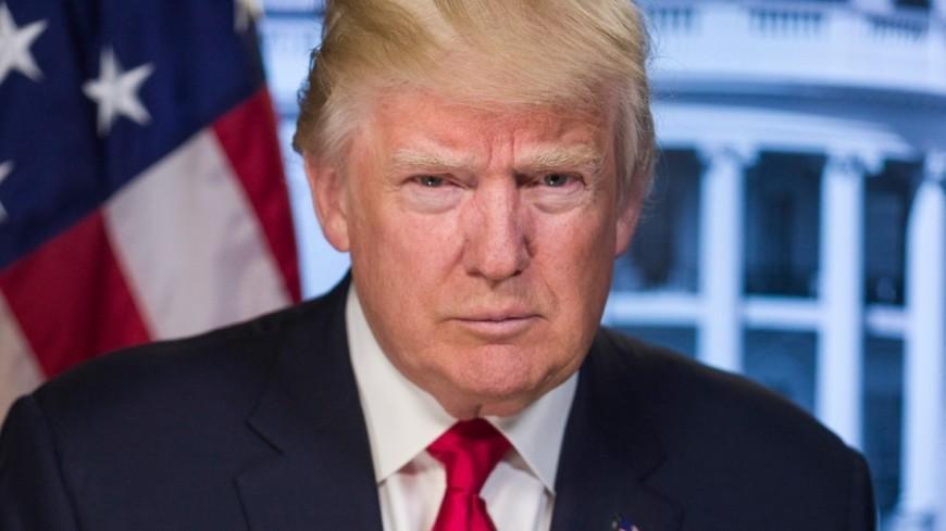 Трамп хочет вывести американских военных из Южной Кореи