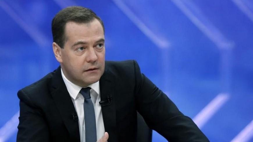 Страховые взносы в России закрепят на уровне 30%