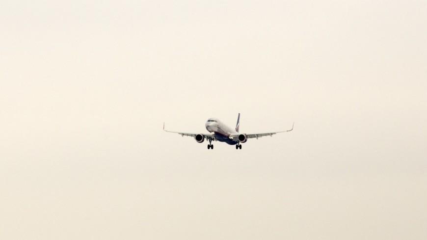 Совершивший аварийную посадку в Забайкалье пилот перенес гипертонический криз