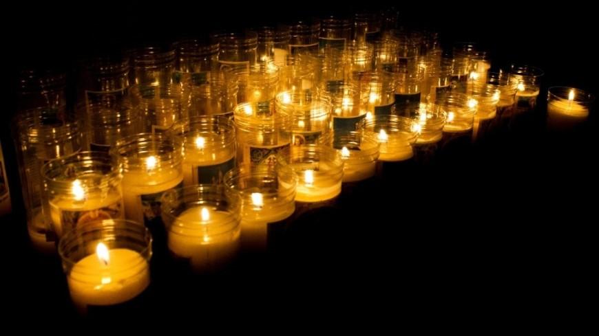 В Париже отслужат панихиду по жертвам трагедии в Кемерове