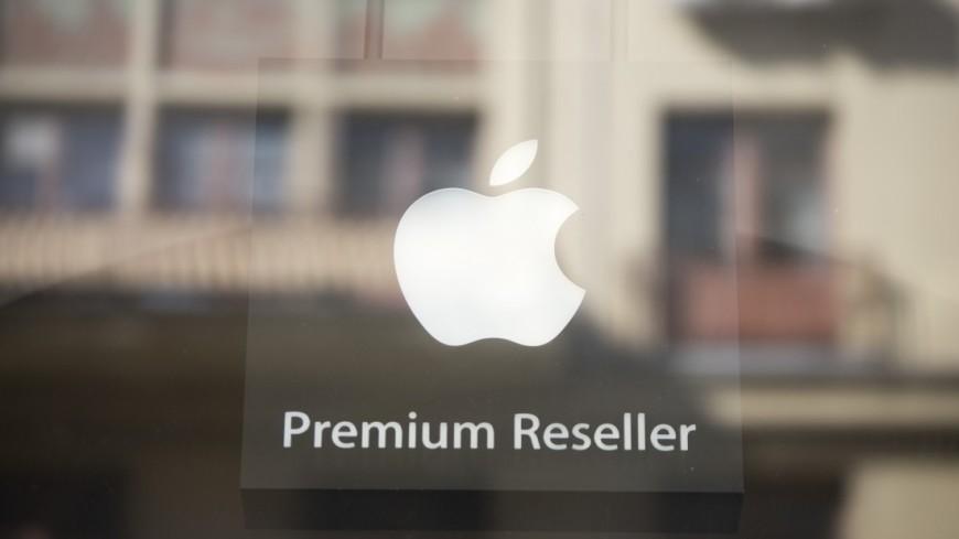 Apple будет бороться с гаджетозависимостью