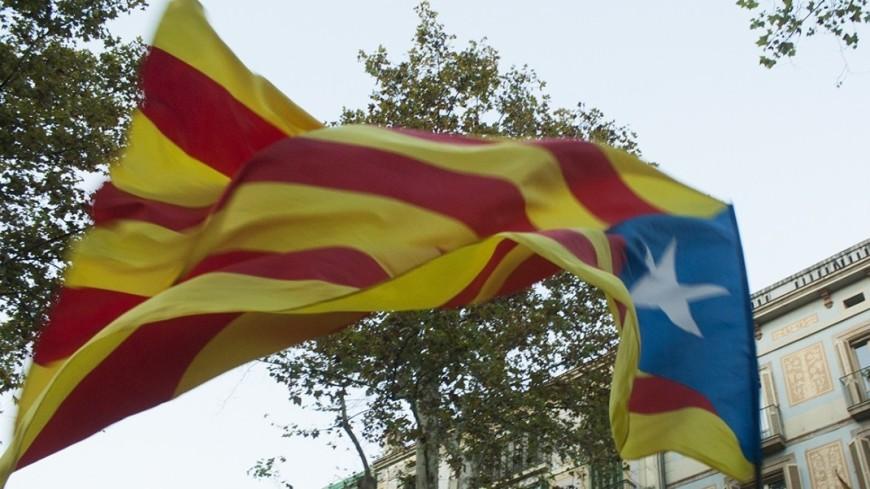 Каталонский парламент не смог выбрать главу региона