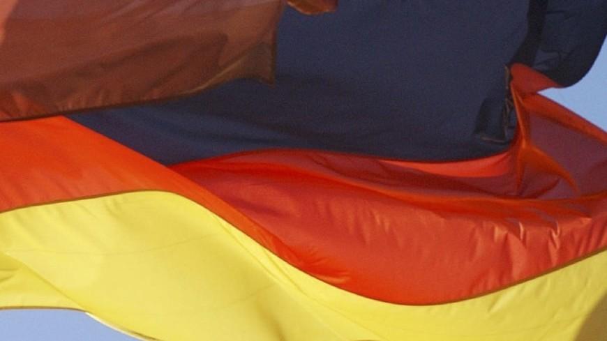 Германия выделит Грузии €252 млн на инфраструктурные проекты