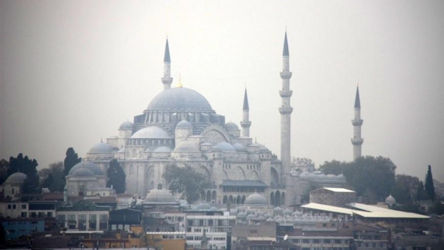 Стали безопаснее: турецкие отели проверили на инфекции