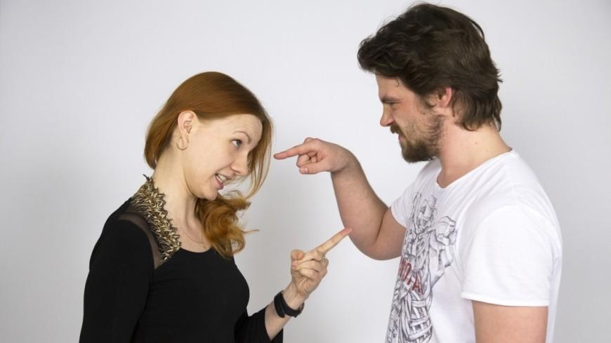 Почему быт разрушает отношения?