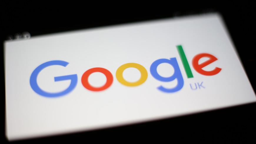 Google назвали угрозой для экологии планеты