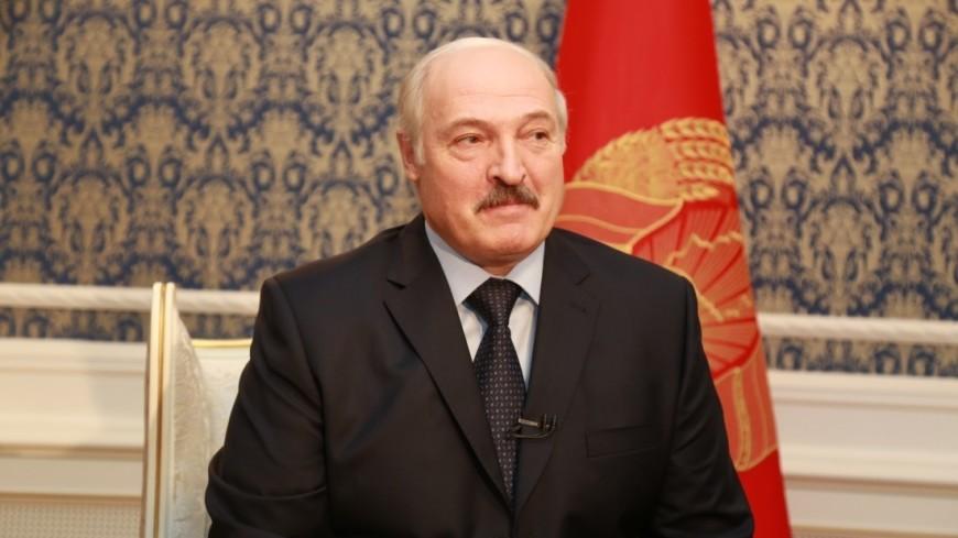 Лукашенко: Минск и Ташкент совершили рывок в отношениях